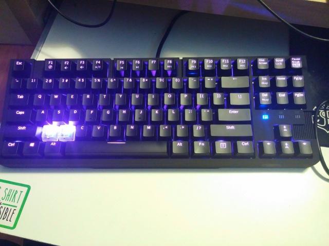 Mechanical_Keyboard42_02.jpg
