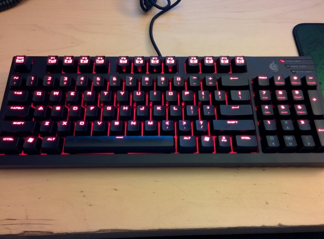 Mechanical_Keyboard42_07.jpg