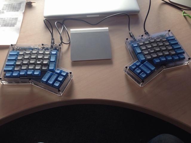 Mechanical_Keyboard42_12.jpg