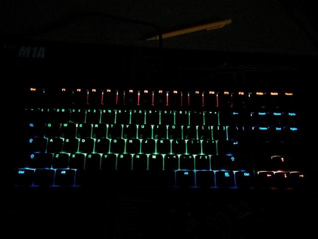 Mechanical_Keyboard42_13.jpg