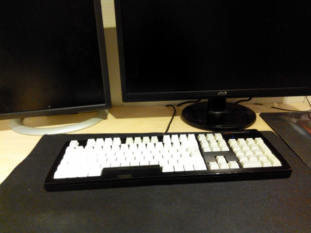 Mechanical_Keyboard42_14.jpg