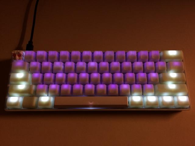 Mechanical_Keyboard42_17.jpg