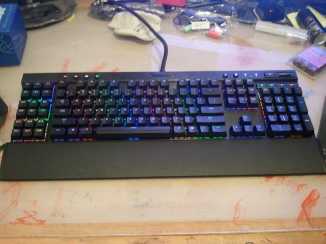 Mechanical_Keyboard42_19.jpg