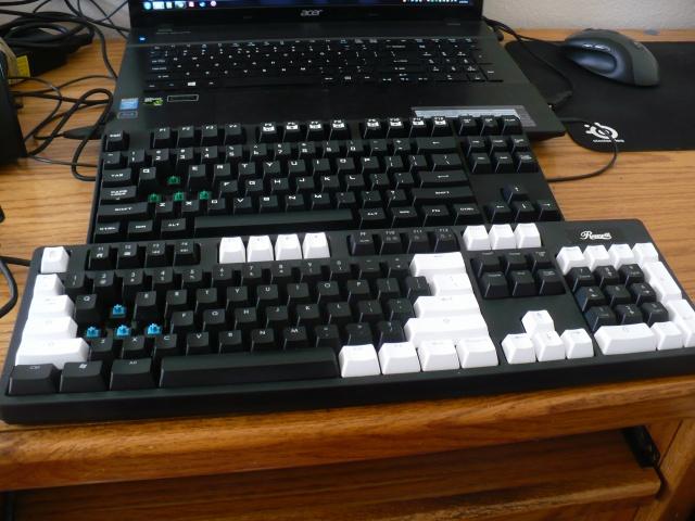 Mechanical_Keyboard42_20.jpg