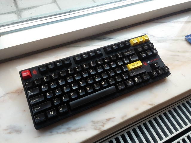 Mechanical_Keyboard42_21.jpg