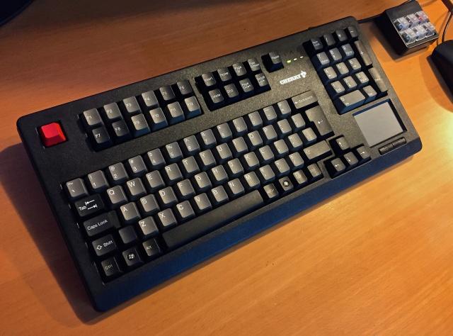 Mechanical_Keyboard42_29.jpg