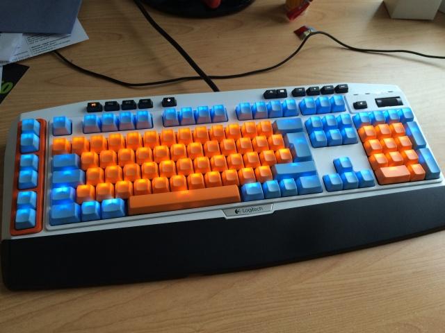 Mechanical_Keyboard42_30.jpg