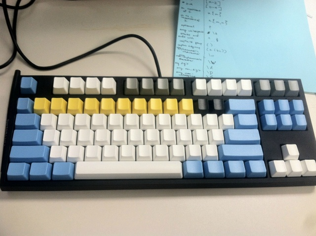 Mechanical_Keyboard42_34.jpg