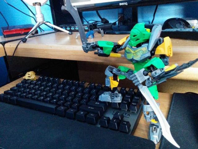 Mechanical_Keyboard42_35.jpg