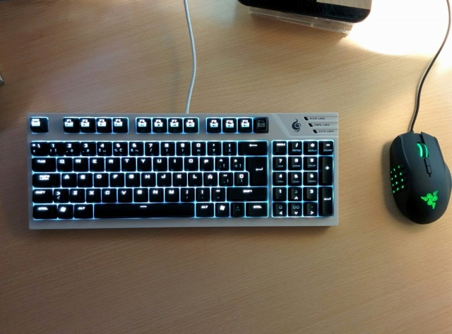 Mechanical_Keyboard42_36.jpg