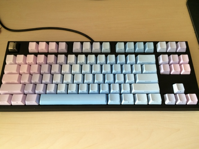 Mechanical_Keyboard42_38.jpg
