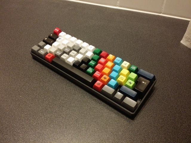 Mechanical_Keyboard42_39.jpg
