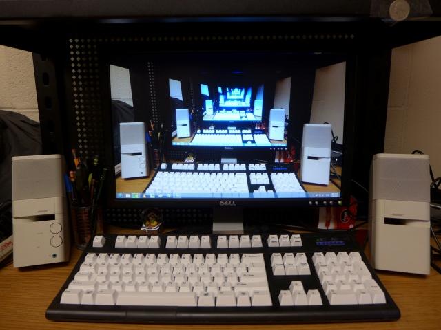Mechanical_Keyboard42_43.jpg