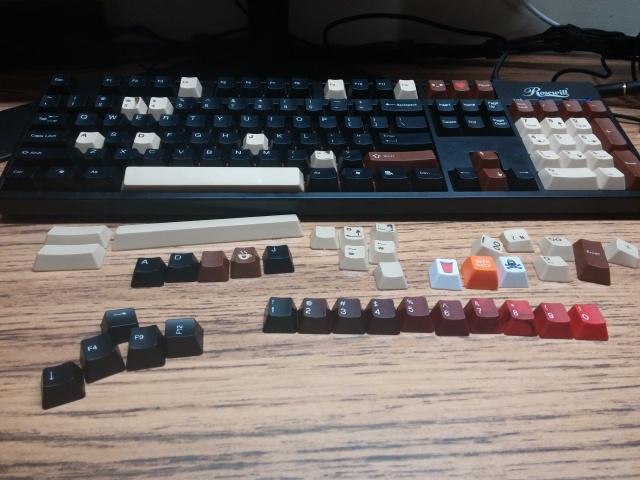 Mechanical_Keyboard42_54.jpg