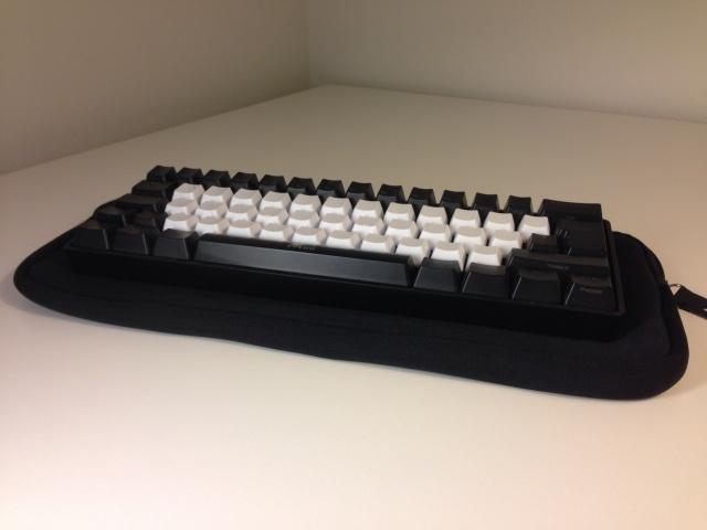 Mechanical_Keyboard42_55.jpg