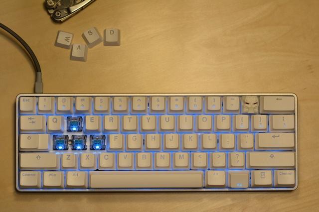 Mechanical_Keyboard42_57.jpg