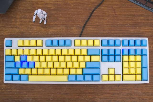 Mechanical_Keyboard42_60.jpg