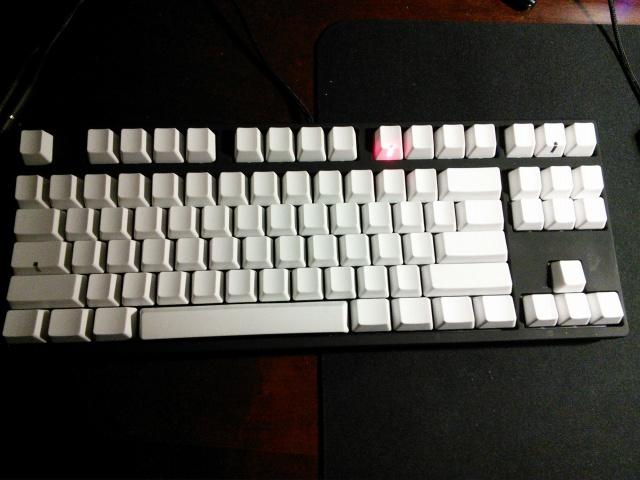 Mechanical_Keyboard42_62.jpg