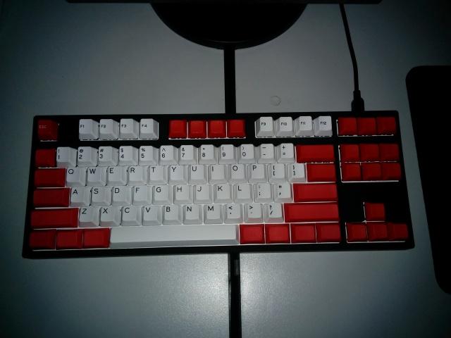 Mechanical_Keyboard42_64.jpg