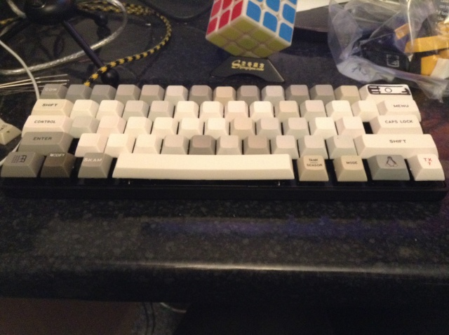 Mechanical_Keyboard42_76.jpg