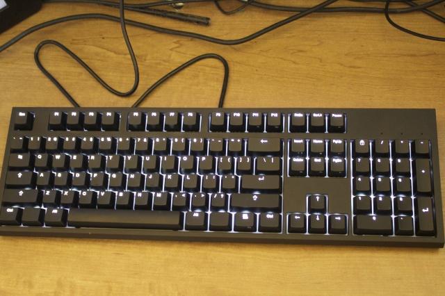 Mechanical_Keyboard42_78.jpg