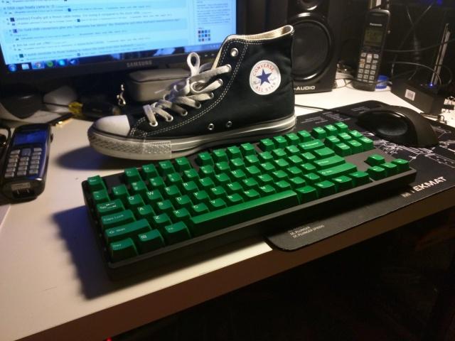 Mechanical_Keyboard42_82.jpg