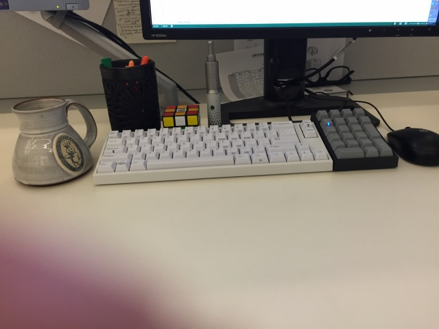 Mechanical_Keyboard42_85.jpg