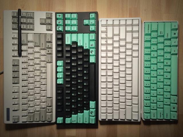 Mechanical_Keyboard42_86.jpg