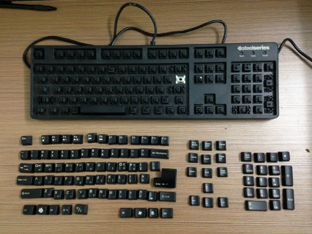 Mechanical_Keyboard42_89.jpg