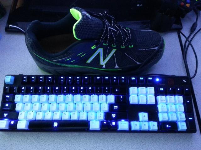 Mechanical_Keyboard42_97.jpg
