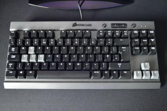 Mechanical_Keyboard42_99.jpg
