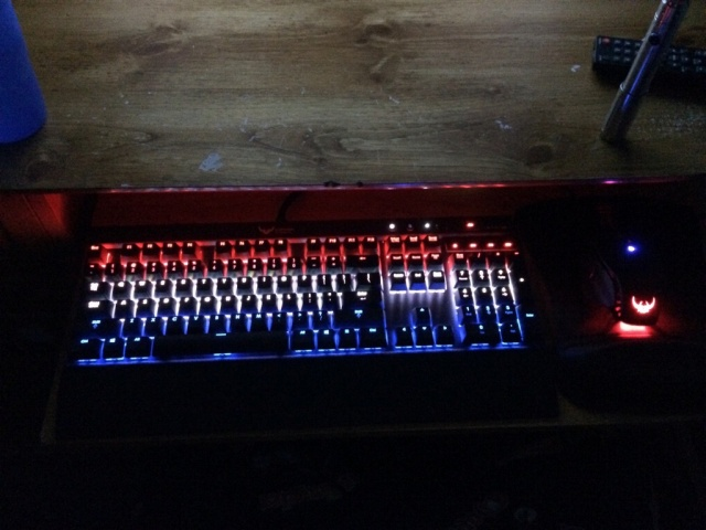 Mechanical_Keyboard43_01.jpg
