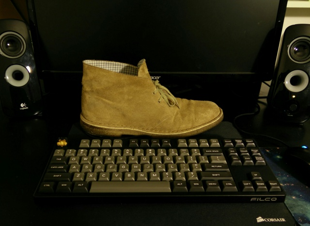Mechanical_Keyboard43_03.jpg