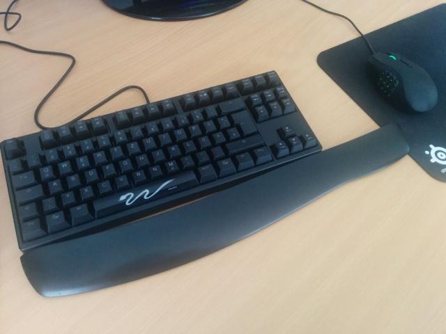 Mechanical_Keyboard43_04.jpg