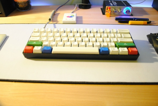 Mechanical_Keyboard43_16.jpg