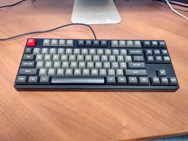 Mechanical_Keyboard43_18.jpg