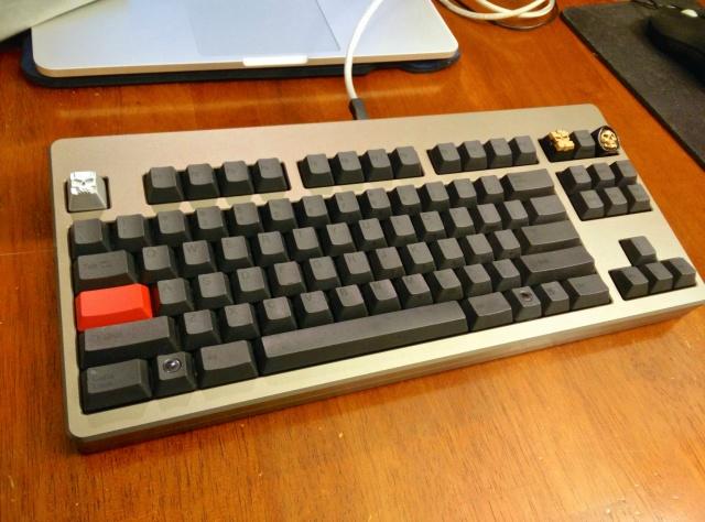 Mechanical_Keyboard43_19.jpg