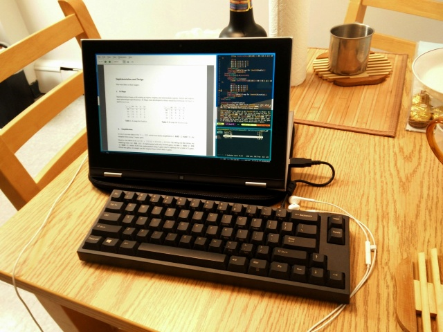Mechanical_Keyboard43_21.jpg