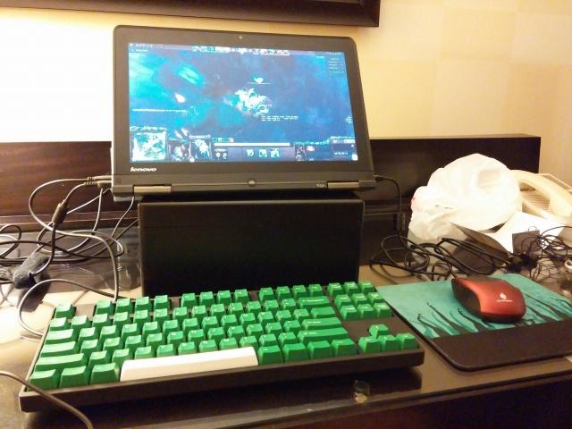 Mechanical_Keyboard43_23.jpg