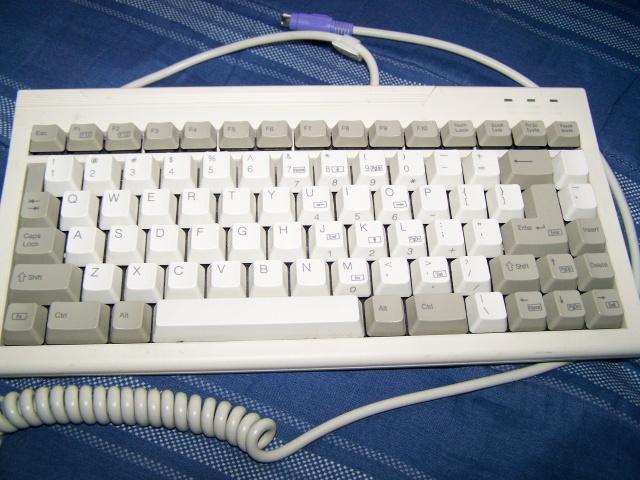 Mechanical_Keyboard43_24.jpg