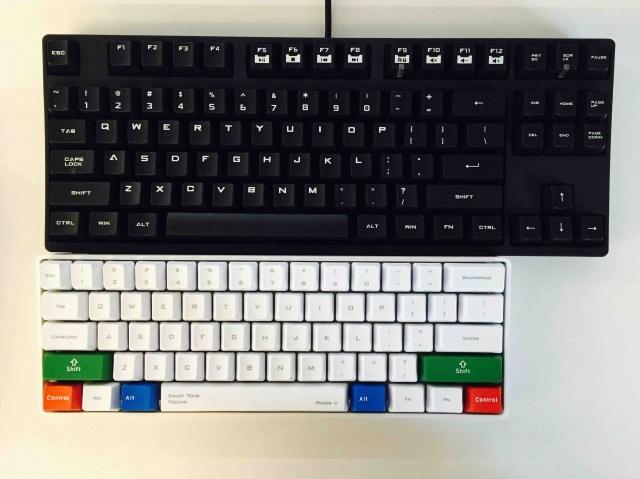 Mechanical_Keyboard43_26.jpg