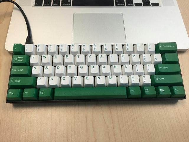 Mechanical_Keyboard43_28.jpg