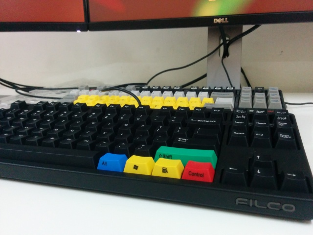 Mechanical_Keyboard43_33.jpg