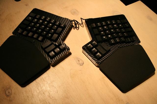 Mechanical_Keyboard43_36.jpg