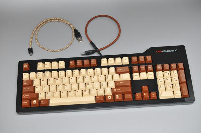 Mechanical_Keyboard43_38.jpg