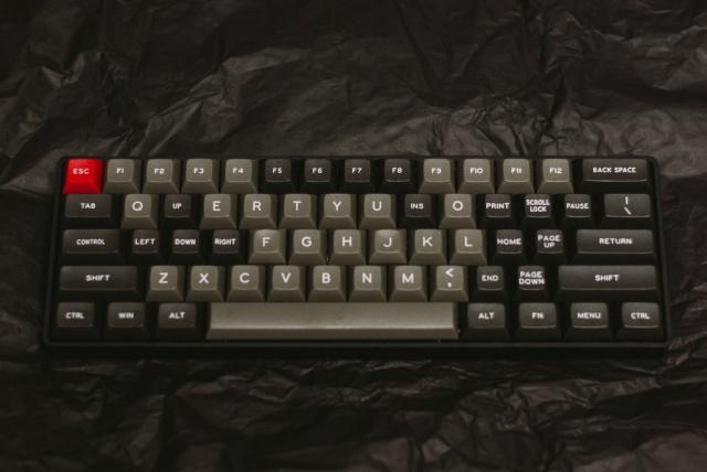 Mechanical_Keyboard43_44.jpg