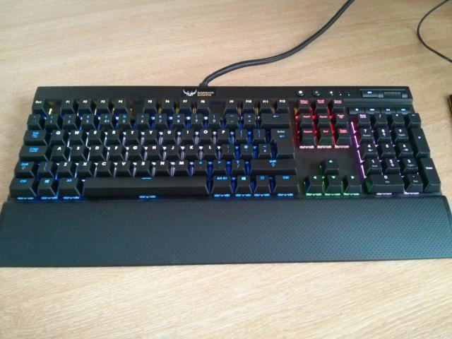 Mechanical_Keyboard43_45.jpg