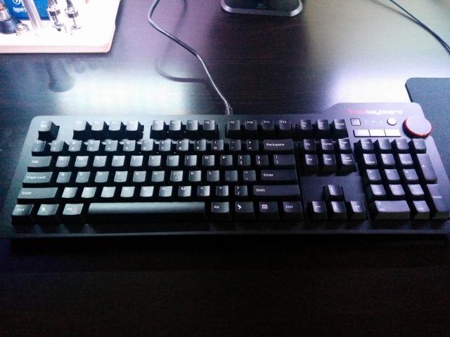 Mechanical_Keyboard43_46.jpg