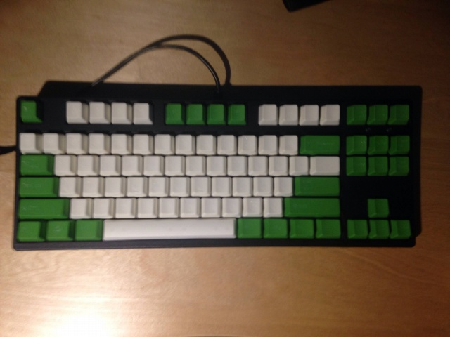 Mechanical_Keyboard43_48.jpg