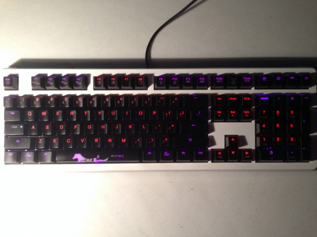 Mechanical_Keyboard43_70.jpg
